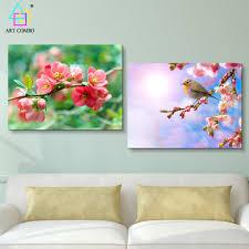 online get cheap frames birds aliexpress com alibaba group