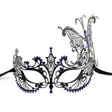 halloween mask women promotion shop for promotional halloween mask
