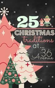 619 best holidays images on la la la 3