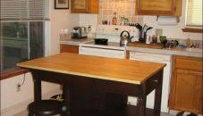 sur la table kitchen island promosbebe wp content uploads 2018 02 room and
