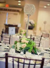 Wedding Candle Holders Centerpieces by 120 Best The Big Wedding Day Images On Pinterest Marriage