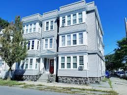 lynn ma 2 bedroom condos for sale two bedroom condominiums for