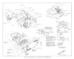 gto wiring diagram mastering gto restorations electrical guide