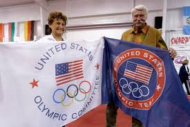 why usa gymnastics is cutting ties with the karolyi ranch