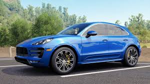 lexus wiki tr porsche macan turbo forza motorsport wiki fandom powered by wikia