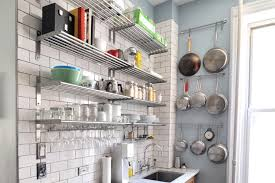 how to organize kitchen cabinets in a small kitchen how to organize a small apartment kitchen a 7 step plan