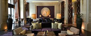 chambre thailandaise hotels de charme et maisons d hote à la cagne en thailande