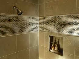 Houzz Bathrooms With Showers Bathroom Shower Tile Ideas Houzz Zhis Me