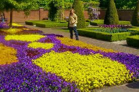 flower garden in amsterdam 9 great spring day trips from amsterdam u2013 unclogged in amsterdam