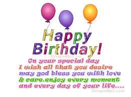 birthday greetings facebook ecards birthday images