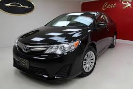 2012 toyota camry se specs 2012 toyota camry se in indianapolis in cars r us