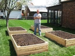 Small Patio Landscaping Ideas Garden Ideas Diy Garden Small Backyard Landscaping Ideas Do