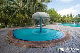 kids pool at the pool at the chaaya island dhonveli oyster com
