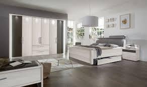 Schlafzimmer Komplett G Stig Online Modernes Schlafzimmer Komplett Alaiyff Info Alaiyff Info