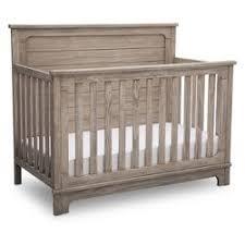 Convertible Cribs Target Davinci Lind 3 In 1 Convertible Crib Target