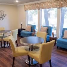 3 bedroom apartments in midland tx annex apartments 16 photos apartments 5101 north a st midland