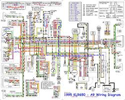 mgb wiring diagram http www automanualparts com throughout car
