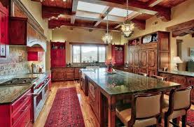 red kitchen cabinets for sale red kitchen cabinets isl red kitchen cabinets for sale