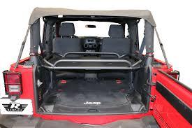 amazon com rampage jeep products 86624 black powder coat finish