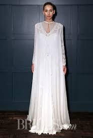 Temperley Wedding Dresses Lust Worthy Wedding Gowns From A Fashion Friday Dreamer Born To