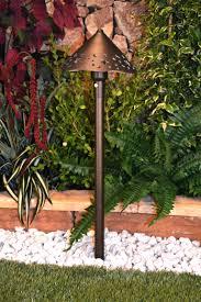 110 volt outdoor landscape lighting with lights affordable quality