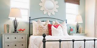 Things To Do With A Spare Room Guest Room Ideas What To Put In A Guest Room