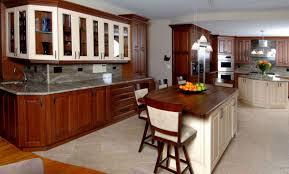 100 custom kitchen cabinets maryland custom office cabinets