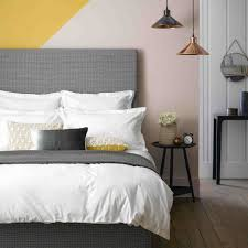 update your bedroom for summer 15 beautiful bedding sets to buy