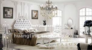 white king bedroom furniture set 2011white palace royal furniture elegant king size bedroom sets