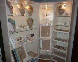 503 best jewelry display ideas images on jewelry