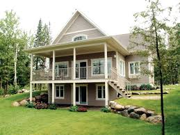 house plans with walk out basements walkout ranch house plans walkout basement house plans baby