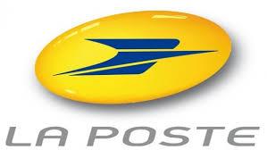bureau de poste rueil malmaison les bureaux de poste rueil malmaison