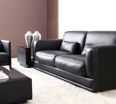 Top Quality Leather Sofas Living Room Breathtaking White Living Room Scheme With Modern