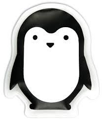 jeux de cuisine de pingouin pack chaud froid pingouin délice pour jeux de cuisine avec