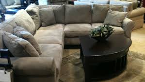 Haverty Living Room Furniture Havertys Living Room Furniture Home Design Plan