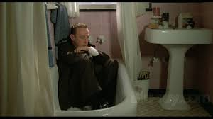The Pursuit Of Happiness Bathroom Scene Scriptshadow Screenwriting And Screenplay Reviews June 2011
