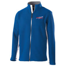 Bench Rain Jacket Jackets Holloway Sportswear