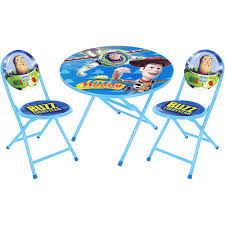 toy story activity table toy story table and chair set delta children toy story table and