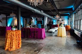 wedding venues in york pa the bond hosted forward in york the jdk groupthe jdk