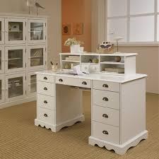 bureaux blancs bureau blanc avec caisson achat vente bureau bureau of bureaux
