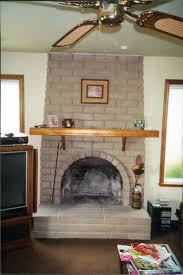 fireplace contractor marin county sierra west construction
