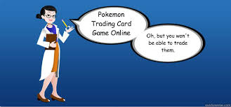 Meme Trading Cards - trading card game memes card best of the funny meme