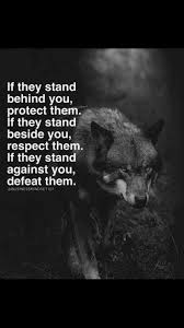 best 25 wolf quotes ideas only on pinterest warrior quotes