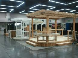 Jacksonville Home And Patio Show Home And Garden Show Indianapolis