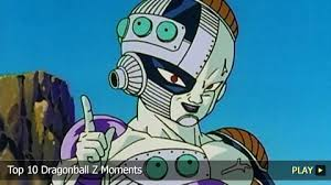 fi top10 dragonballz moments 480i60 480x270 jpg
