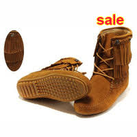 boots wholesale uk dropshipping womens fringe ankle boots uk free uk delivery on