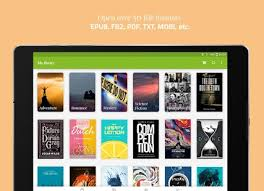 mobi reader for android universal book reader android apps on play