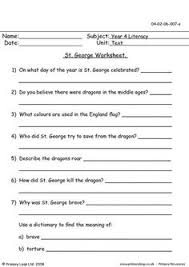 outstanding lessons tick list primary worksheets pinterest