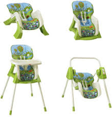 Fisher Price Ez Clean High Chair 5 Best Highchairs For Your Kid Indian Parenting U0026 Motherhood