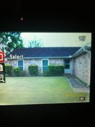 3 Bedroom Houses For Rent In Beaumont Tx 3 Bedroom Houses For Rent In Beaumont Texas Education